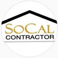 SoCal Contractor
