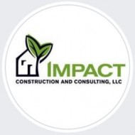Impact Remodeling and Construction