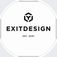 exitdesign exitdesign