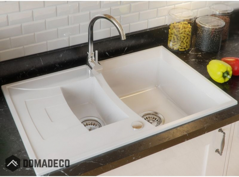 High quality kitchen sinks for High quality kitchen sinks