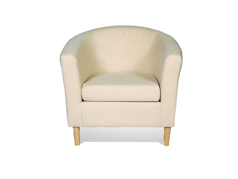 ROYAL  - bedroom armchair