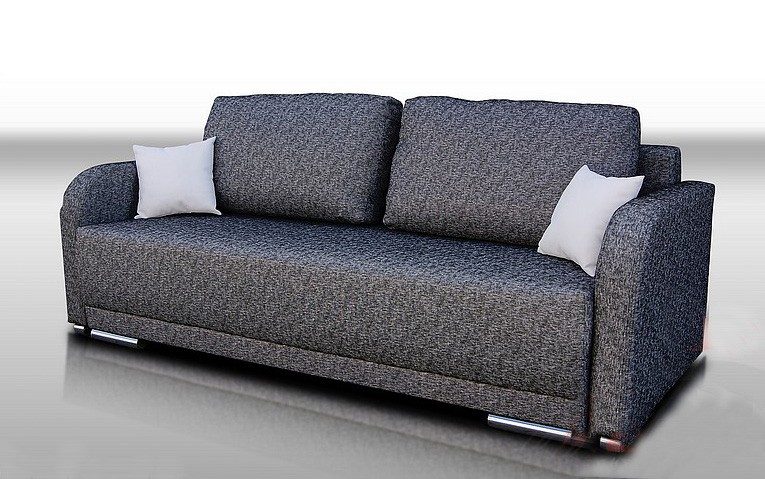 DOLORES - modern sofa bed