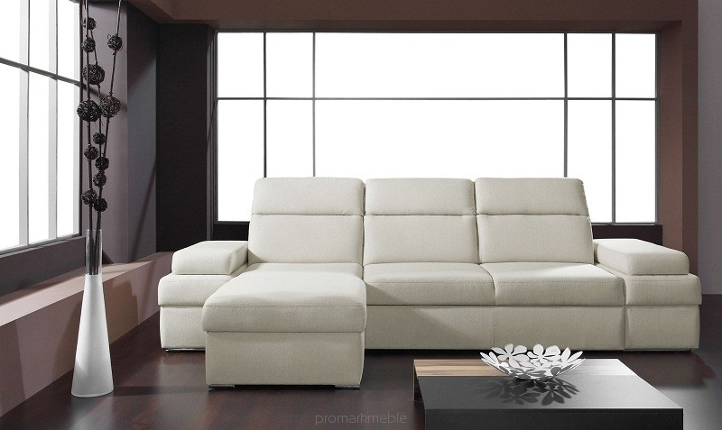 Oslo III - corner sofa for sale