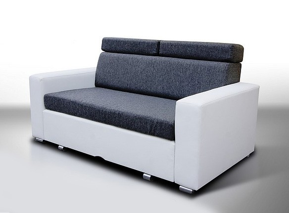 HUGO ART2 - sofa bed sale