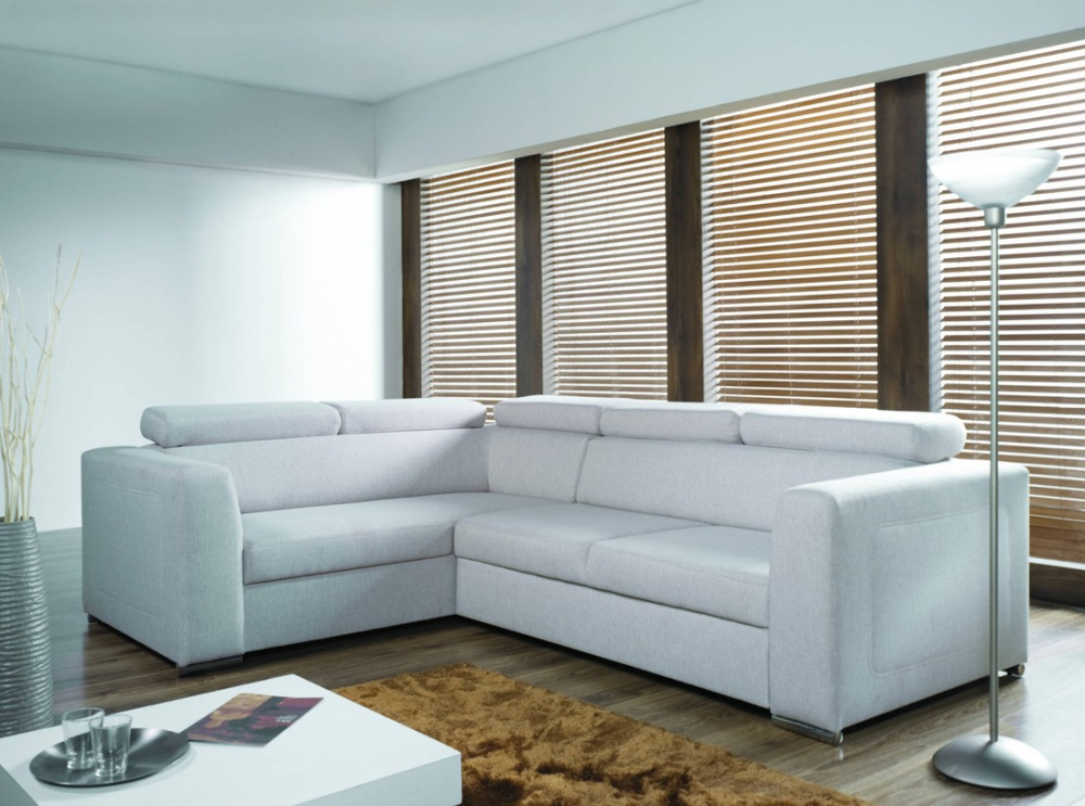 Norwich II - corner sofa for sale