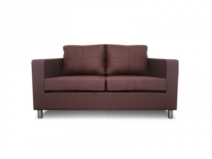 Milano2 - 2 seater sofa bed