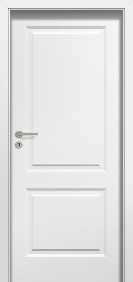 Plano MODERN - binnendeuren kopen