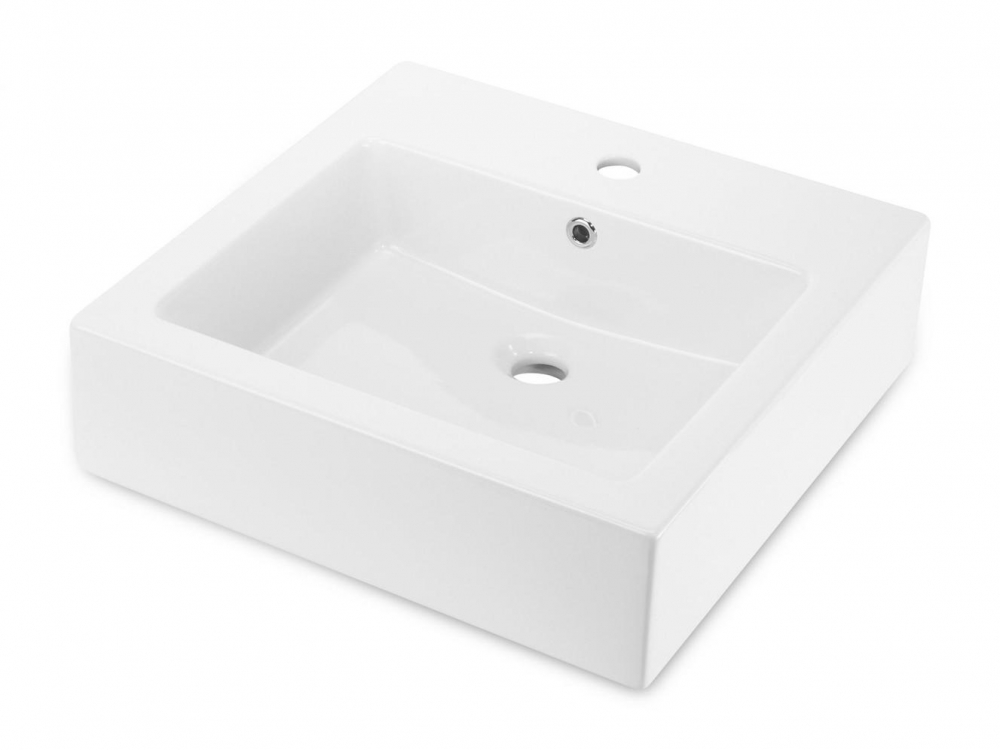 DE-Anemon 1 bathroom sink styles