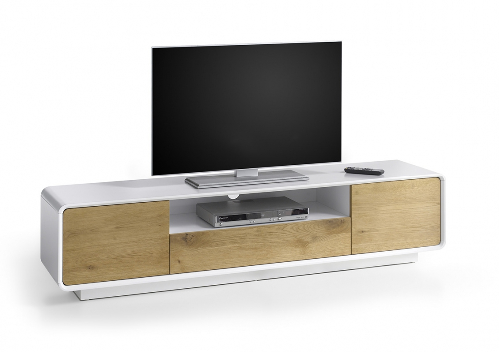Toulon - living room tv stand