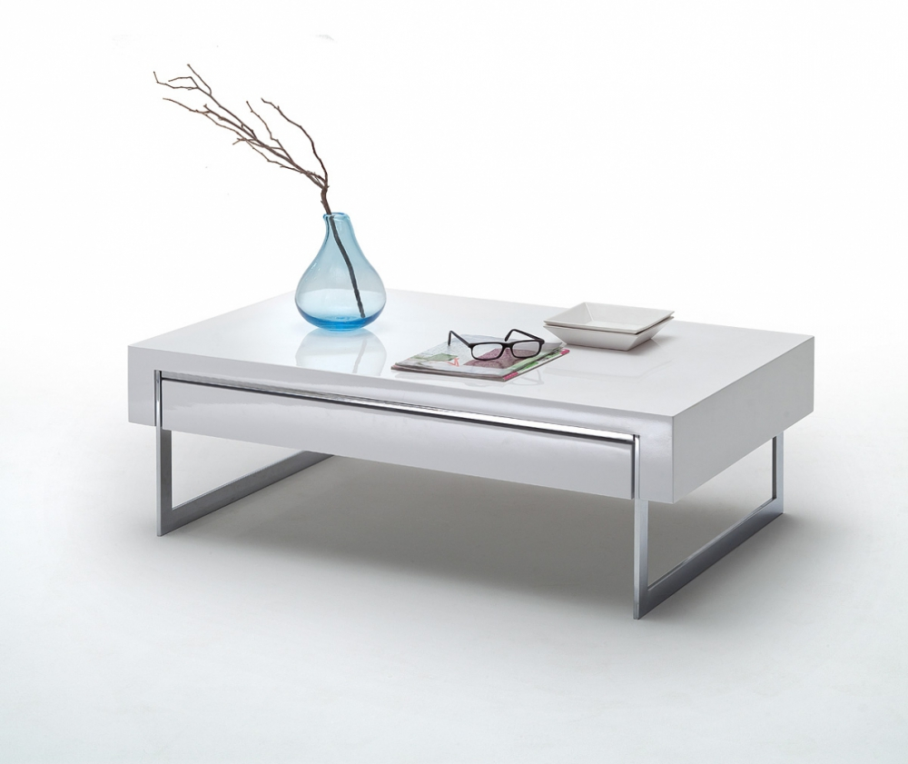 Cooper - unique coffee tables