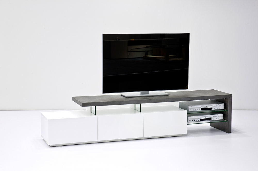 Alimos 2 - modern furniture for living room