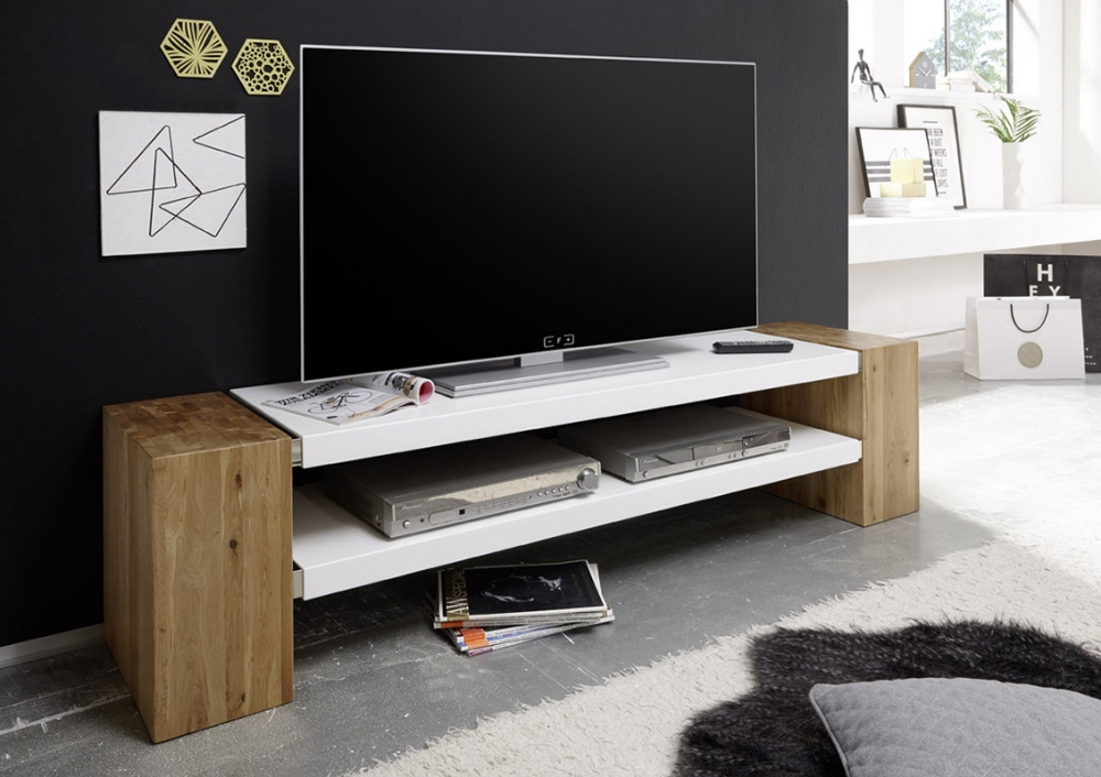 JANE - TV Stand tv stand for 55 inch flat screen