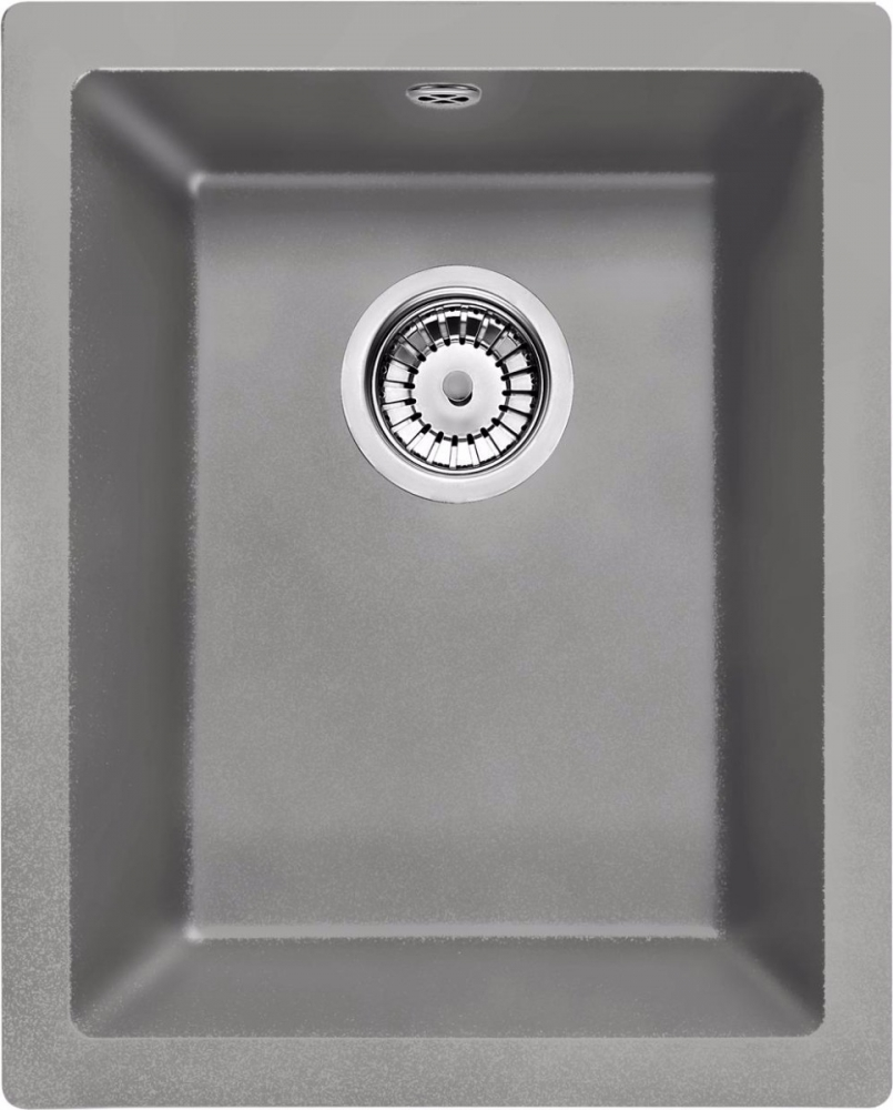 DE-Corda 2 modern kitchen sink