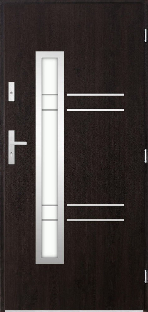 Avila - composite door for sale