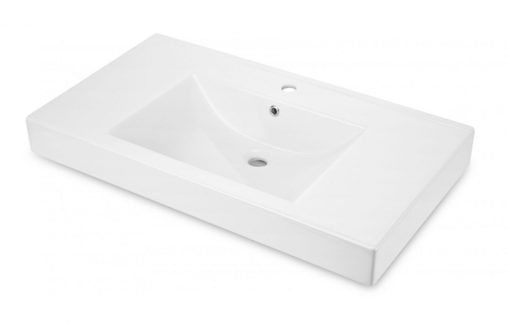DE-Anemon 2 modern bathroom sink