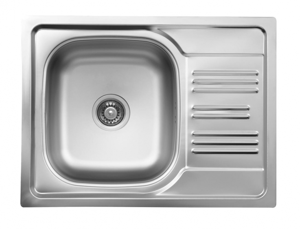 DE-Xylo 1 best kitchen sinks stainless