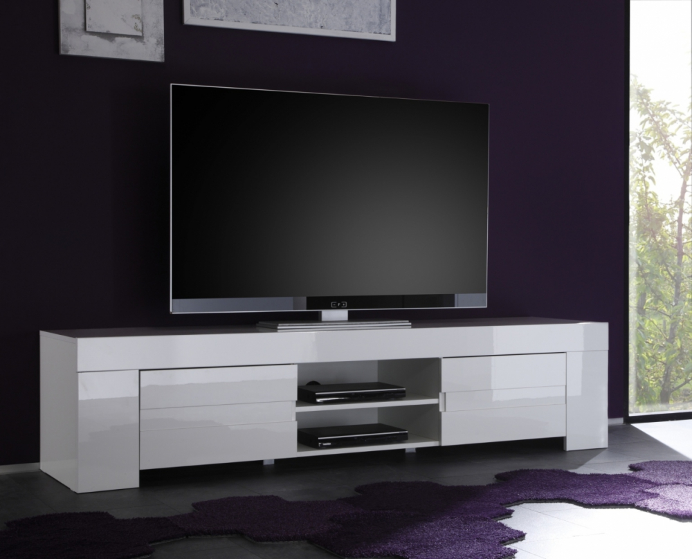 TV STAND EOS