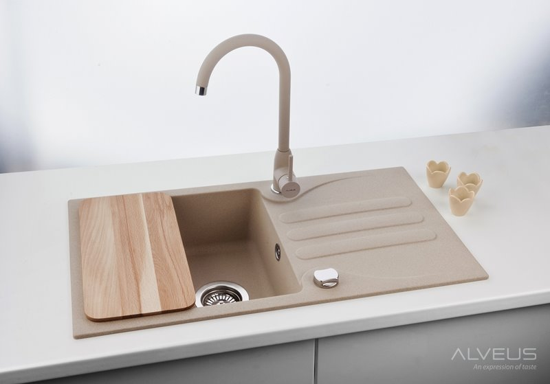 AS-Garland 30 kitchen sink brands