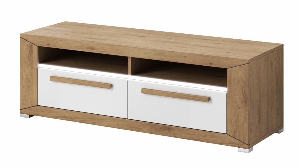 LUMI TYP41 - tv stand cabinet