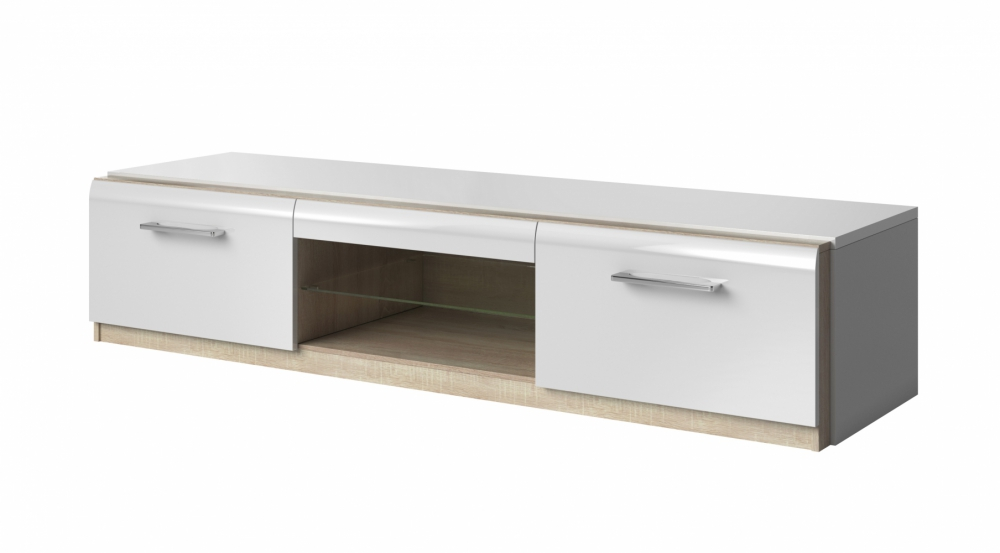 MAGNUS TYP40 - living room tv stand