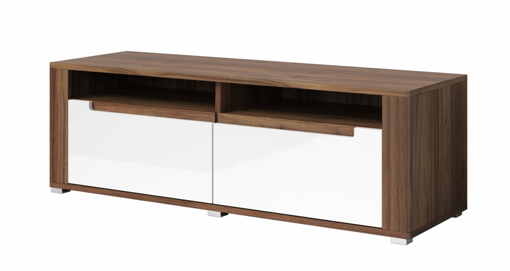 TV STAND Neapoli TYP41 - meuble television