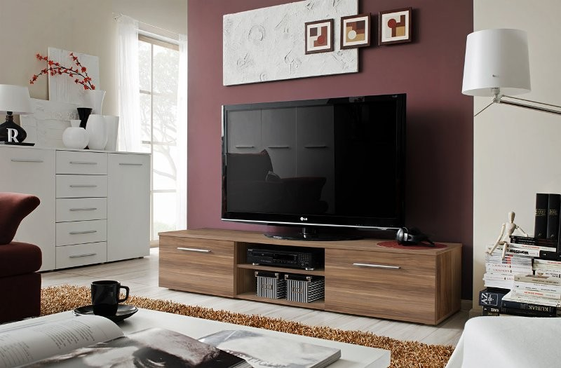 Soto 3 - table tv