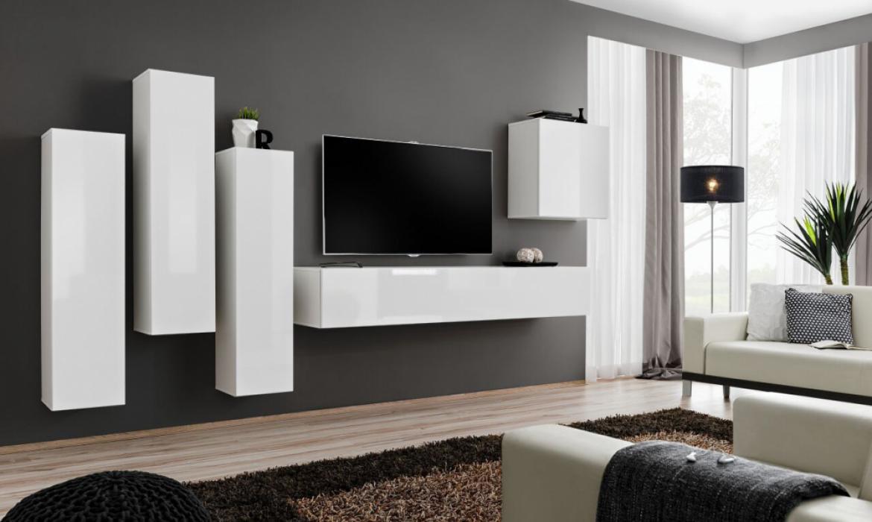 Shift 3 - modern furniture
