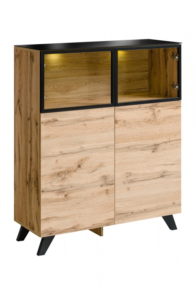 Tampa LSB - commode pas cher