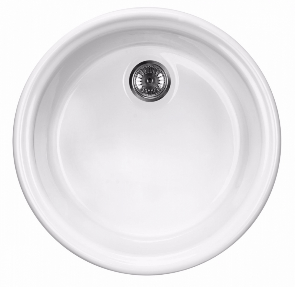 DE-Lusitano 1 ceramic sink