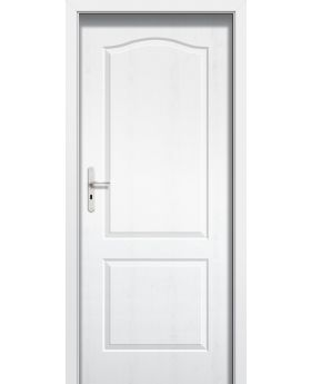 Plano CLASSIC - single interior door