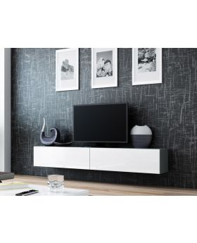 Tv cabinets | modern tv stand | television stands for sale.
