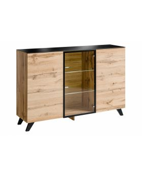 SB Tampa - Contemporary sideboard
