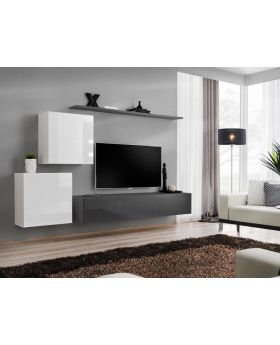 Shift 5 - entertainment sets furniture
