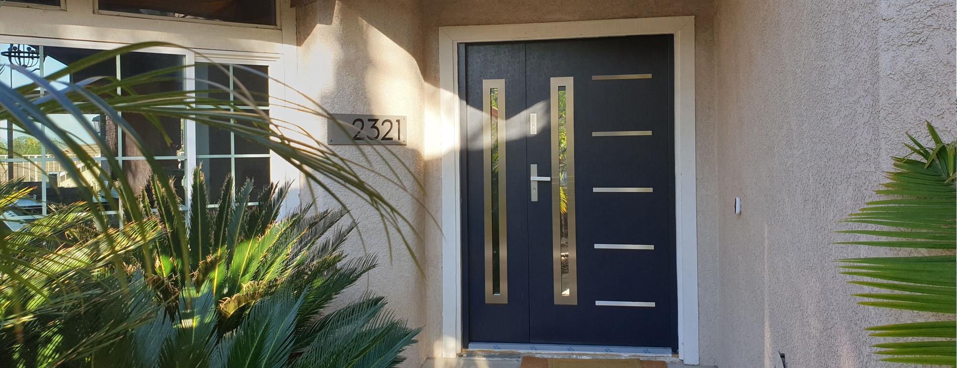 https://domadeco.com/doors/external-double-doors.html