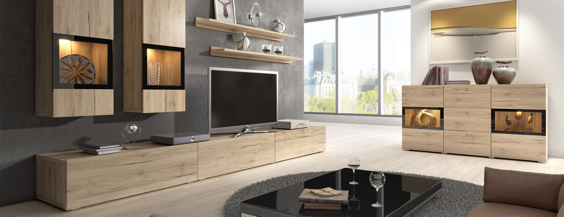 https://domadeco.com/furniture/entertainment-centers/wall-unit-baros.html