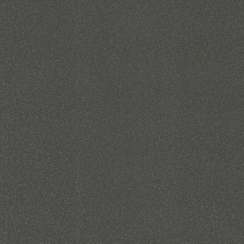 AP 60 Anthracite gray sand structure