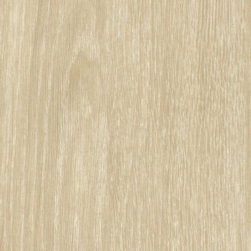 AP 75 Sheffield Light Oak