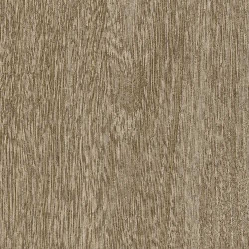 AP 94 Sheffield Grey Oak